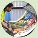 Wide Format Digital Printing