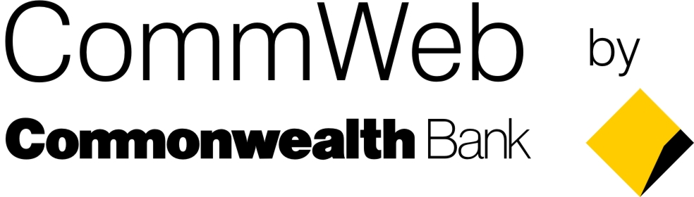 commweb-logo.jpg